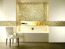 bathroom wall idea bathroom wall tile ideas modern tile bathroom walls images