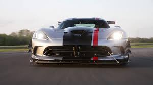 Dodge Viper 2016 - 2016 dodge viper acr wallpapers u0026 hd images wsupercars