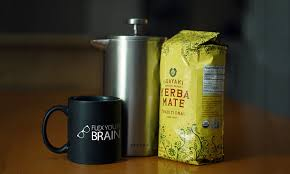 which brand is the best what is the best yerba mate brand and recipe for energy focus