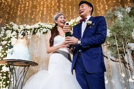 wedding backdrop singapore darren s of thrones themed wedding at shangri la