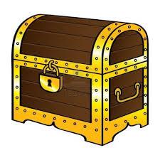 treasure chest images free download clip art free clip art
