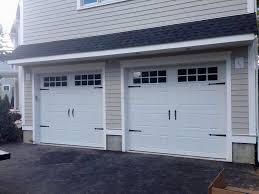 O Brien Landscaping by Inspirational Obrien Garage Doors U2013 Modern Garage Doors