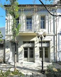 neo classical homes neoclassical houses plans archives propertyexhibitions info