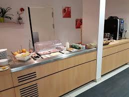 cap cuisine rennes cap malo picture of hotel escale oceania rennes cap malo rennes