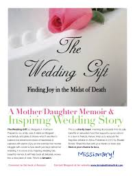 wedding gift book the wedding gift book flyer