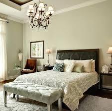 light green bedroom decorating ideas bedroom green walls light green bedroom bedrooms bedroom decorating
