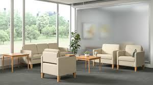 Hospital Furniture For Sale In South Africa Sieste Healthcare Chairs U0026 Sleeper Sofa Steelcase