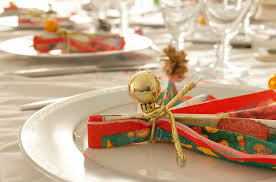 corporate christmas parties and end of year events