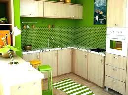 green kitchen design ideas lime green kitchen bright lime green eclectic kitchen lime green