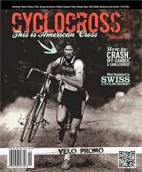 black friday magazine subscriptions black friday shopping and cyclocross more similar than different