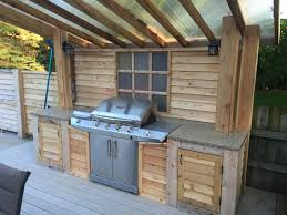 Backyard Pub And Grill by Grill Station The Stuff I Make Pinterest Grill Station