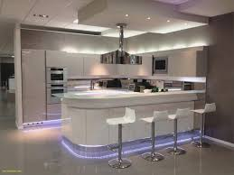 cuisine luxe italienne meuble italien de luxe with meuble italien de luxe canap d