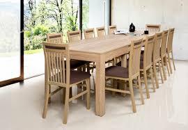 Esszimmertisch Ausziebar Tisch Küchentisch Esszimmertisch Esstisch Wenus Ausziehbar 300 Cm