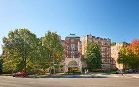 3 bedroom apartments in washington dc 3 bedroom apartments for rent in washington dc rentcafé
