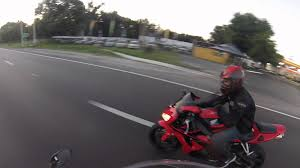 2006 honda cbr 600 price cbr1000rr vs cbr600rr race from 2nd gear youtube