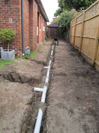 backyard drainage solutions melbourne home outdoor decoration