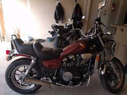 Honda Magna V45 For Sale Used Motorcycles On Buysellsearch