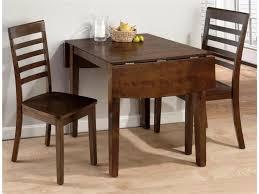 Drop Leaf Dining Table Ikea - Ikea drop leaf dining table