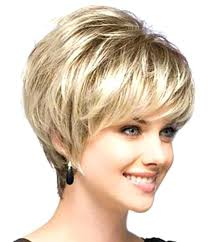short hairstyles for 50 year old women with curly hair home improvement short hairstyles over hairstyle tatto