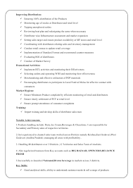 Sample Camp Counselor Resume by Resume Amul January