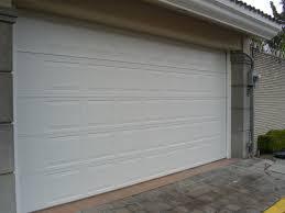 puertas de cocheras automaticas puertas autom磧ticas y herrer祗a el pitillal vallarta