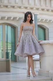 185 best prom dress images on pinterest graduation dress prom