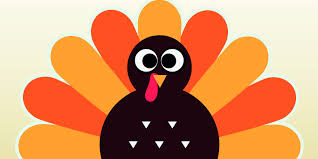 8 ways you can feel thankful at thanksgiving huffpost