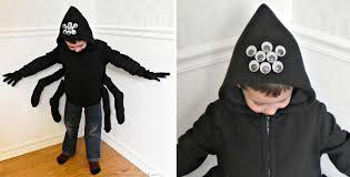 Minion Halloween Costumes Kids 75 Creative Diy Halloween Costumes Kids Personal Creations Blog