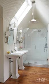 18 best vintage attic shower images on pinterest attic shower