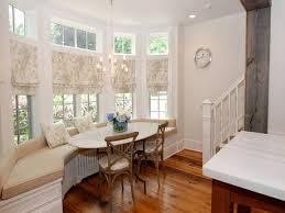 bay window seat kitchen table lolpix us office bench seating bay window kitchen table kitchen bay window