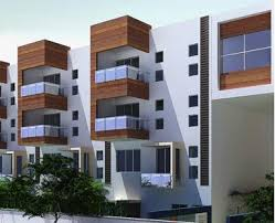 Row Houses In Bangalore - indian real estate godrej crest bangalore luxury homes row houses
