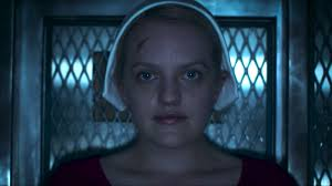 Seeking Trailer Fxx The Handmaid S Tale Season 2 Trailer Gilead Is Within You