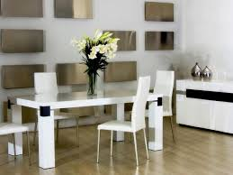 kitchen 40 square modern dining tables decoration home