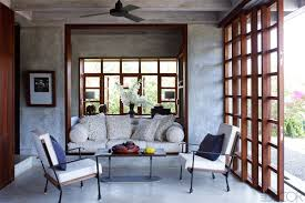 12 spaces inspired by india with indian interior design rocket
