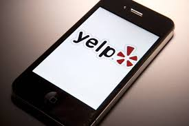 facebook and google can u0027t match this yelp strength barron u0027s