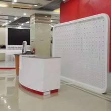 tufted salon reception desk tufted reception desk tufted reception desk suppliers and