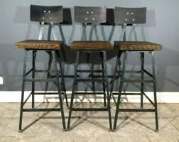 Counter Height Swivel Bar Stool Bar Stool Bar Stools Counter Height Wood Bar Stools Counter