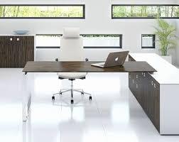 bureau meuble design 19 stock of metro mobilier bureau meuble gautier bureau