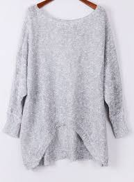 70 best fall 2016 sweaters images on clothing winter