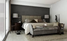 bilder modernen schlafzimmern emejing moderne schlafzimmer einrichtung tendenzen contemporary