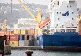 chambre de commerce franco arabe commerce algerie360 com information et actualité sur l algérie
