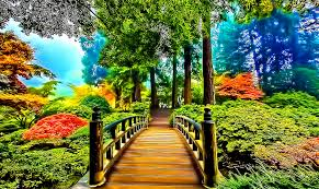 Wallpaper For Children Cool Nature Wallpapers Group 82