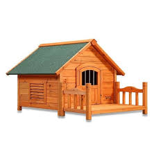 free a frame cabin plans 20 a frame cabin plans free jonathan marcoux squared eco