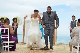 jumping the broom wedding jumping the broom 8 historical facts you need to about this