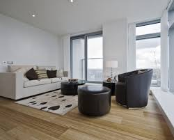 choosing a laminate floor color floor coverings international of