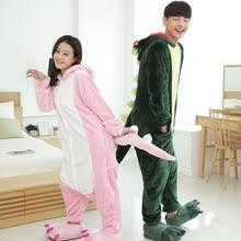 get cheap pajamas anime aliexpress alibaba