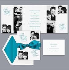 create wedding invitations creating wedding invitations europe tripsleep co