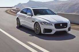 lexus motors jaguar car reviews independent road tests by car magazine