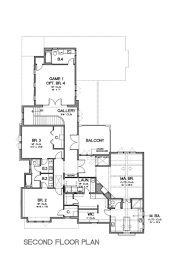 Colonial Saltbox House Plans by 23 Best House Images On Pinterest House Floor Plans Colonial