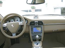porsche turbo interior porsche 911 turbo 2007 pictures information u0026 specs